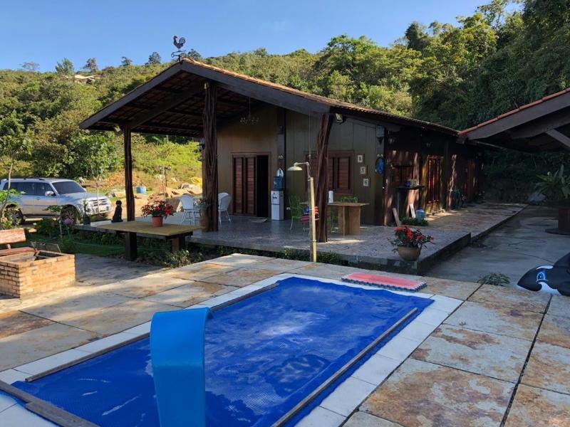 Madeira Ecológica Sustentável para Fachada Diadema - Madeira Plástica Ecológica para Deck