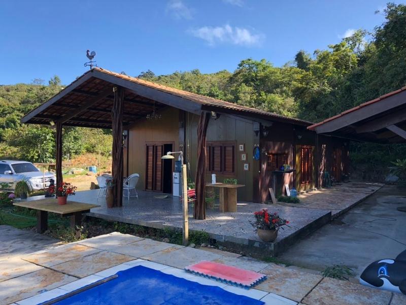 Onde Comprar Madeira Plástica Ecológica Pirapora do Bom Jesus - Madeira Plástica Sustentabilidade