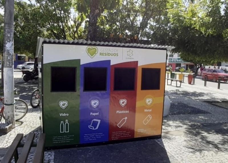 Onde Comprar Madeira Plástica Sustentabilidade Rio de Janeiro - Madeira Plástica Piso