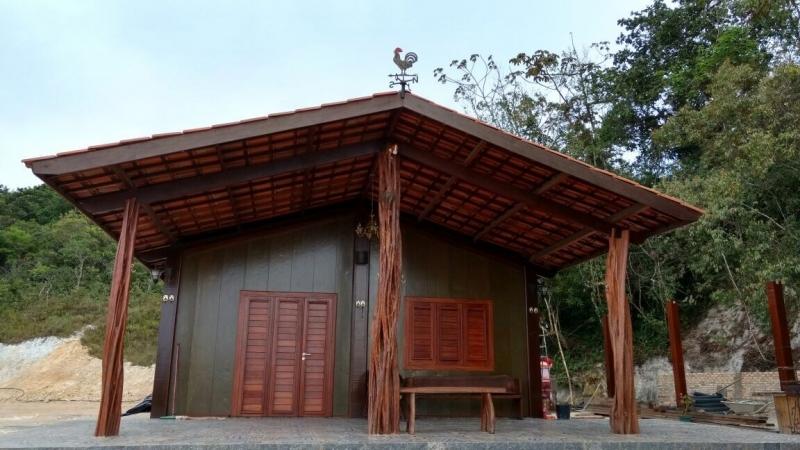 Onde Vende Madeira Ecológica Fachada Sustentável Paraíba - Madeira Ecológica Fachada Sustentável