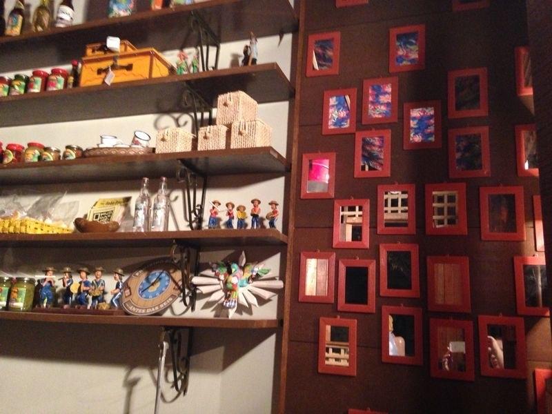 Onde Vende Tábua Construção de Madeira Plástica São Caetano do Sul - Tábua Madeira Plástica de Construção