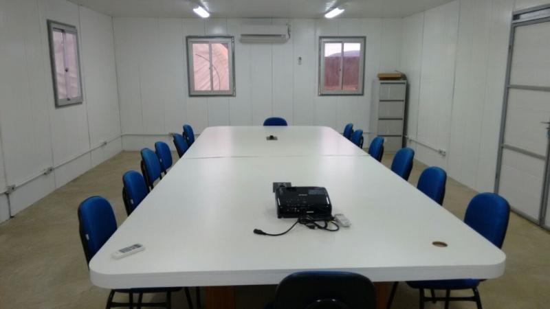 Onde Vende Tábua para Construção Civil de Madeira Plástica Juquitiba - Tábua de Madeira Plástica para Obra