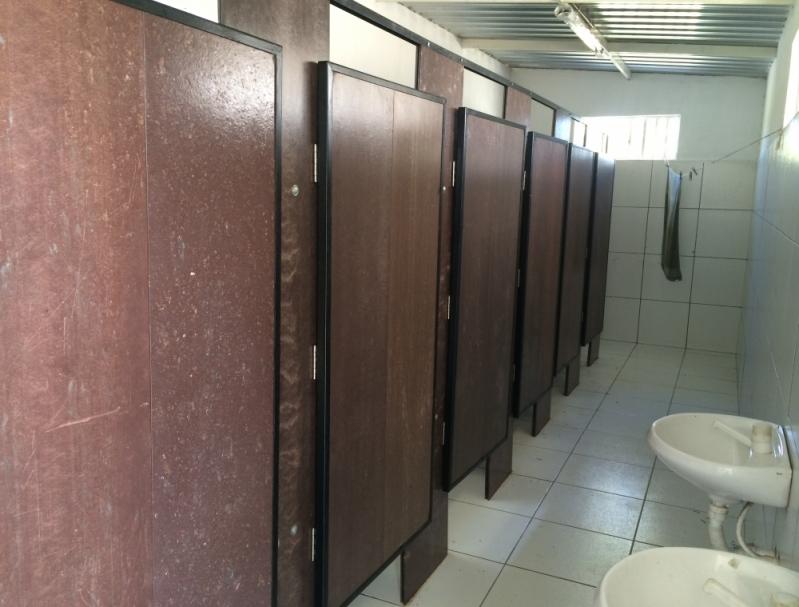 Procuro por Tábua em Madeira Plástica para Obra Rio de Janeiro - Tábua de Madeira Plástica para Construção