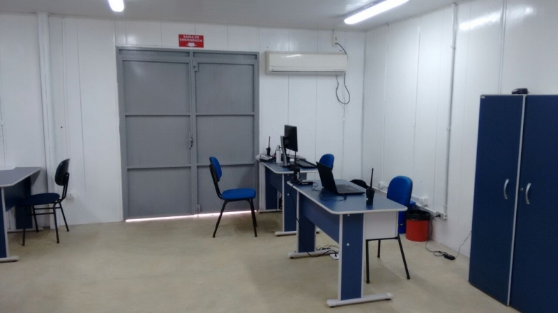 Procuro por Tábua para Construção Civil em Madeira Plástica Belo Horizonte - Tábua Madeira Plástica de Construção