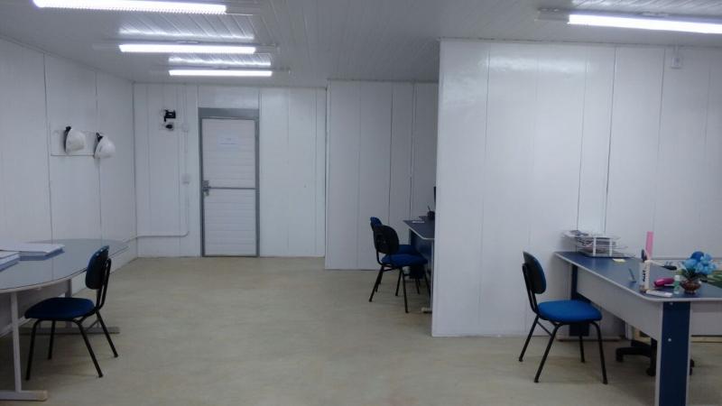 Tábua em Madeira Plástica para Construção Jundiaí - Tábua Madeira Plástica de Construção