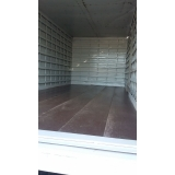 comprar madeira plástica lastro para caminhão Rio Grande da Serra
