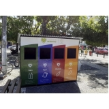 onde comprar madeira plástica sustentabilidade Santo André