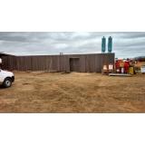 onde vende tábua madeira plástica de construção GRANJA VIANA